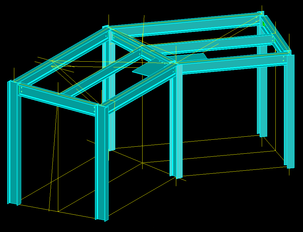 Shapebook with d dsteel the structural steel shapes software
