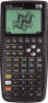 HP-50g Calculator