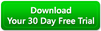 Download Your 30 Day Free Trial